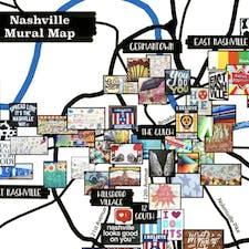 Coliving Nashville Coliving Company