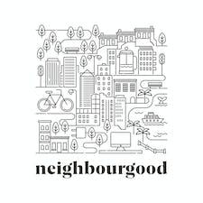 Neighbourgood Coliving Company