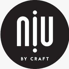 Niu Coliving Coliving Company