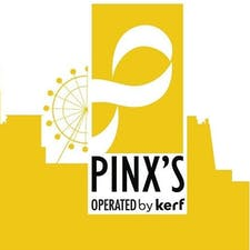 Pinx Hostel Operated By Kerf Coliving Company