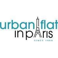 URBAN FLAT IN PARIS Coliving Company