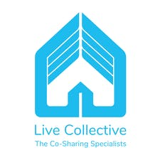 Live Collective Coliving Company