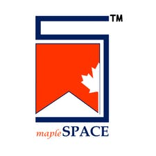 MapleSPACE Coliving Company