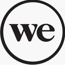 WeLive Coliving Company