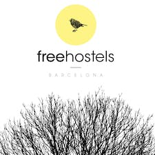 Free Hostels Coliving Company