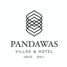 Pandawas Coliving Company
