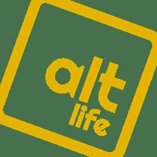 Alt Life Coliving Company