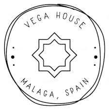 Vega House Coliving Company