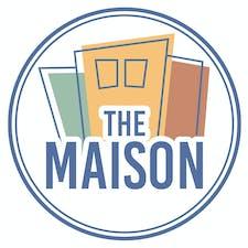 The Maison Coliving Company