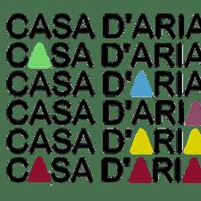 CASA D'ARIA Coliving Company