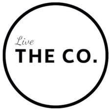 Live The Co Coliving Company