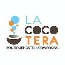 La Cocotera Coliving Company