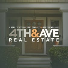 4th&Ave Coliving Company
