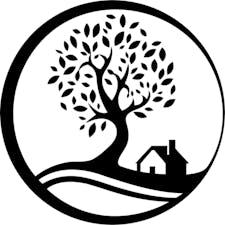 Sunago House Coliving Company