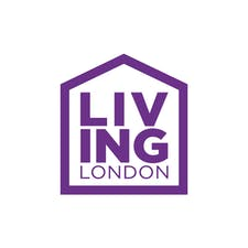 Living London Coliving Company