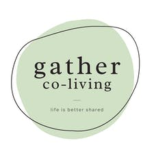 Gather Coliving Coliving Company