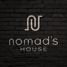 Nomad's House Coliving Company