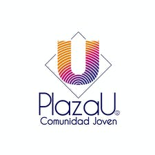 Plaza U Coliving Company