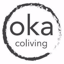 Oka Coliving Coliving Company