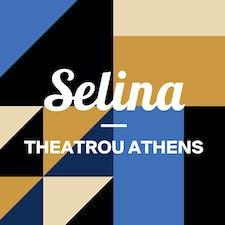 Selina Theatrou Athens Coliving Company