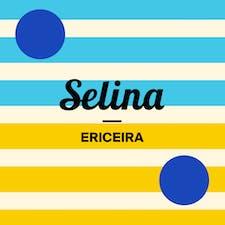 Selina Boavista Ericeira Coliving Company