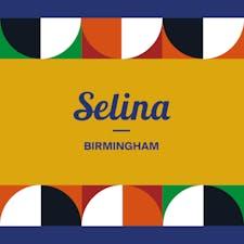 Selina Birmingham Coliving Company