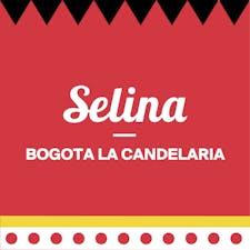 Selina Bogota, La Candelaria Coliving Company