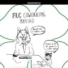 Four Leaf Clover Bansko Coliving Company