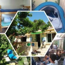 GocLands Coliving Company