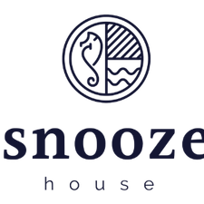 Snooze House Coliving Company