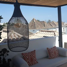 Calcada Guesthouse Coliving Company