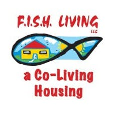 FISH Living Coliving Company