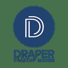 Draper Startup House Austin Coliving Company