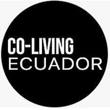 Coliving Ecuador Coliving Company