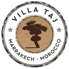 Villa Taj Coliving Company