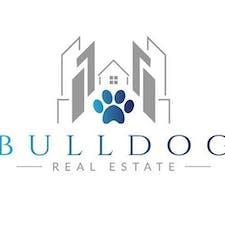 Bulldog Real Estate Coliving Company
