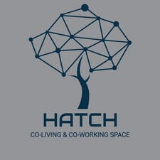 The Hatch Coliving Company