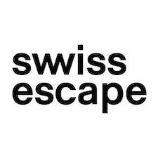Swiss Escape Coliving Company