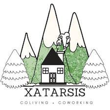 Xatarsis Coliving Company