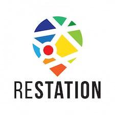 ReStation Coliving Company