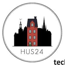 Hus 24 Coliving Company