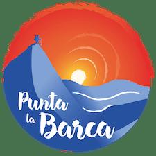 Punta La Barca Coliving Company