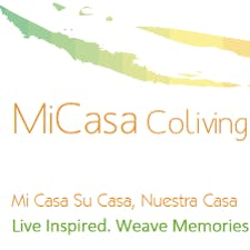 Mi Casa Su Casa Coliving Company