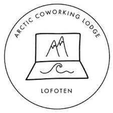 Arctic Coworking Lodge Coliving Company