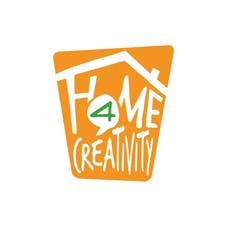 Home 4 Creativity Coliving Company
