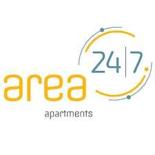 Area24 7 Coliving Company
