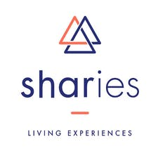 Sharies Coliving Company