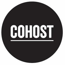 Cohost Coliving Company