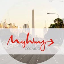 My Way Coliving Company