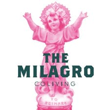 The Milagro Coliving Company